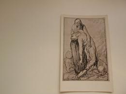 Illustrateur ( 2441 )   Jos  Speybrouck   Oorlog  1914 - 1918 - Otros Ilustradores