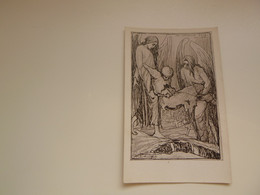 Illustrateur ( 2442 )   Jos  Speybrouck   Oorlog  1914 - 1918 - Otros Ilustradores