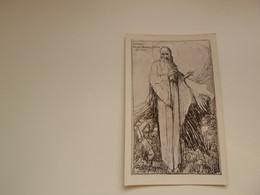 Illustrateur ( 2444 )   Jos  Speybrouck   Oorlog  1914 - 1918 - Otros Ilustradores