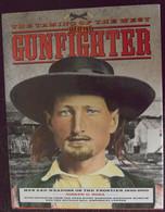 GUNFIGHTER, Joseph G. ROSA - 1950-Now