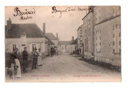 Chemilly Grande Rue - Andere Gemeenten