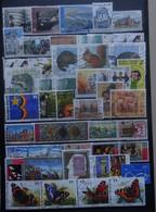 BELGIE  1992    Koopje   Samenstelling Tussen Nr. 2462  En  2507     Gestempeld   Zie Foto - Gebruikt