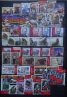 BELGIE  2002    Koopje   Samenstelling Tussen Nr. 3095  En  3167     Gestempeld   Zie Foto - Gebruikt