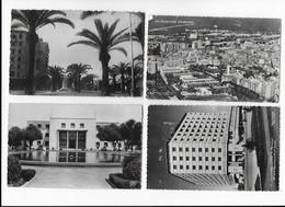 Lotcpa 250 Lot De 11 CPSM Du Maroc Casablanca Oujda - Ohne Zuordnung