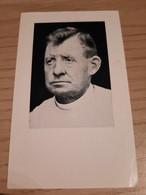 Pater Tongerlo - Gerembertus Petrus De Markies ° ETTEN (nl)  - + Tongerlo 1953 - Perfecte Staat - Norbertijn - Religion &  Esoterik