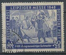 D - [110082]TB//O/Used-N° 2, 50p + 25p Bleu-violet, Marchands De Tapis. - Non Classificati