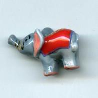 FEVES - FEVE - ELEPHANT - 2021 - Dieren