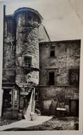 Sévérac-le-Château - Vieille Maison Et Tour D'Angle - Altri Comuni