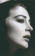 Ava Gardner   PHOTO POSTCARD - Donne Celebri