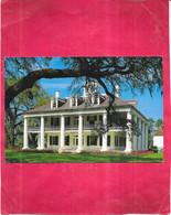 NEW ORLEANS - LOUISIANE -  Historic Houmas House - 130221 - - Other