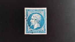 PC 3984, Combs La Ville, Seine Et Marne. - 1849-1876: Klassik