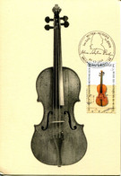 15200087 BE 20000508 Bx; JS Bach; Violon; CM  Cob2913 - Music