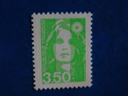 FRANCE  Timbre Neuf Xx N° 2821 - Nuovi