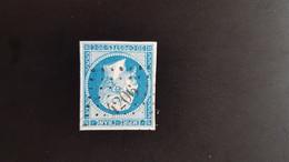 PC 4206, Chambéry,  Savoie. - 1849-1876: Période Classique