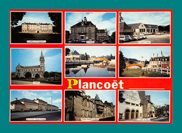 22 Plancoet Multivues - Plancoët
