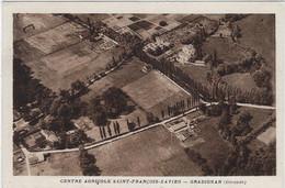 33  Gradignan  Centre  Agricole  Saint Francois - Xavier - Gradignan