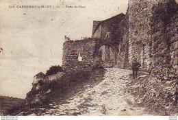 D46 CAPDENAC  Porte De César - Altri Comuni