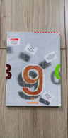 Pays Bas Année Complète 1989 Neuf Sans Charnière - Full Years