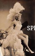 Betty Grable @ ? - Non Classificati