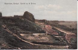 2769245Wageningen, Zandgat. Gezicht Op De Betuwe (zie Hoeken) - Wageningen