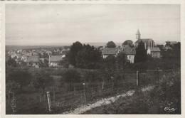 BEAUCOURT (Territoire De Belfort) - Vue Générale - Beaucourt