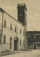 Tematica - Carabinieri - Montagnana (PD) 2014 - Bicentenario Costituzione Arma Carabinieri - - Casernes