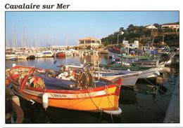 [83] Var > Cavalaire-sur-Mer - Cavalaire-sur-Mer