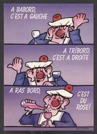 094773/ Humour, Thème Vin, Ivresse, Illustrateur Schwietzer - Humour