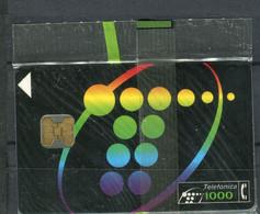 1994 B-031. Nueva Imagen V Nueva Con Precinto. - Sin Clasificación