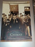 Mémoires En Images / Chimay - België