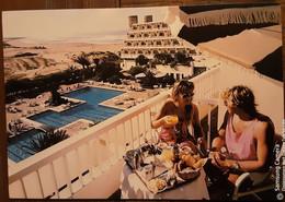 Marokko - Agadir - 908.021 - Agadir