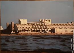 Marokko - Agadir - 908.017 - Agadir