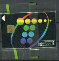 1994 B-024 (01-94). Nueva Imagen II. Nueva Con Precinto. - Sin Clasificación