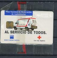 1993 P-030 (11-93). Nueva Con Precinto. - Sin Clasificación