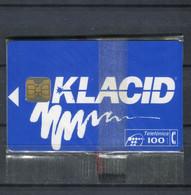 1993 P-031 (11-93). Nueva Con Precinto. - Sin Clasificación