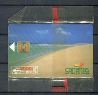 1994 CP-036 (08-94). Nueva Con Precinto. - Sin Clasificación