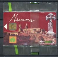 1994 CP-039 (09-94). Nueva Con Precinto. - Sin Clasificación