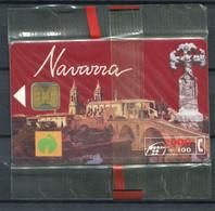 1994 CP-040 (09-94). Nueva Con Precinto. - Sin Clasificación