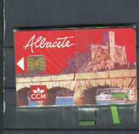 1994 CP-043 (09-94). Nueva Con Precinto. - Sin Clasificación
