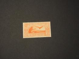 ITALIA  REGNO -  P.A. 1930 VIRGILIO  L. 1  - NUOVO(++) - Airmail