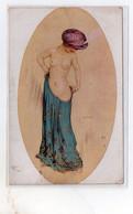 Carte De Kirchner - Kirchner, Raphael