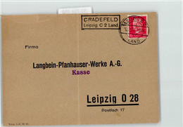 53238950 - Leipzig - Leipzig