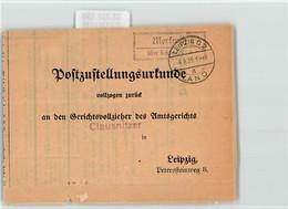 53238980 - Leipzig - Leipzig