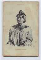 GUYANE - Type Indienne - Cayennaise - Ed. P. Hilaire - Sin Clasificación