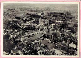 Turnhout - Lucht Opname Der Kempische Hoofdstad - Turnhout