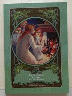 Chromos - Catalogue Au Bon Marché - Cinquième Edition 2016 - Ohne Zuordnung