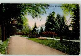 52658393 - Olomouc   Olmuetz - República Checa