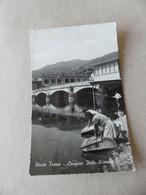 Ponte Tresa Confine Italo-Svizzero Lavandières - Zonder Classificatie