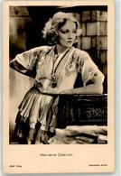 52668613 - Dietrich, Marlene Ross Verlag - Actors