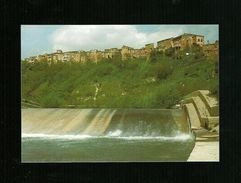 Cartolina Postale Avellino Provincia - Prata Principato Ultra - Panorama  - Non Viaggiata - Avellino
